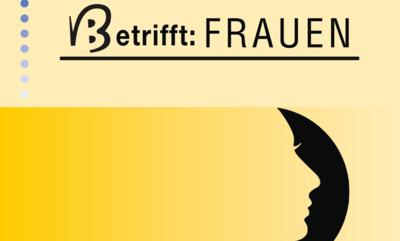©Rhein-Sieg-Kreis