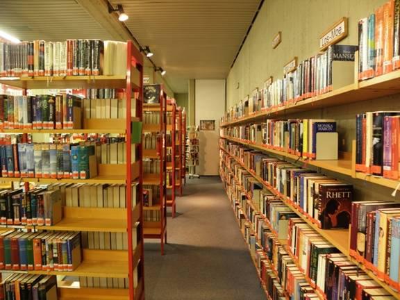 foto bibliothek 02
