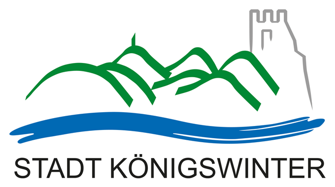 koewi logo 4c   stadt