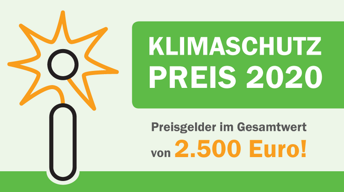 KlimaschutzpreisWebTitel2020