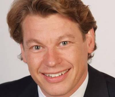 Dirk Käsbach