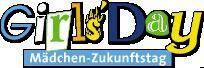 logo girlsday