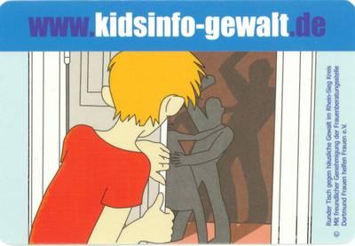 logo kidsinfo