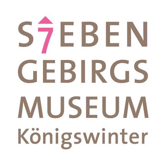 kw sgm logo block