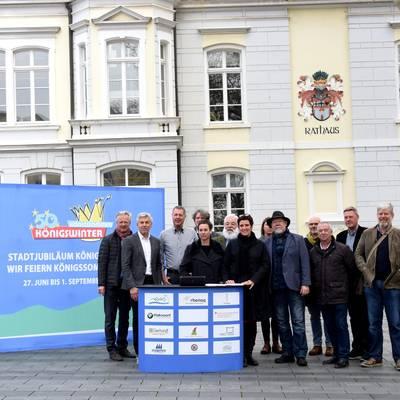 PK Koenigssommer2019Gruppenbild