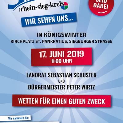 A3 Plakat 50Jahre RSK Koenigswinter web ©Pressestelle des Rhein-Sieg-Kreis