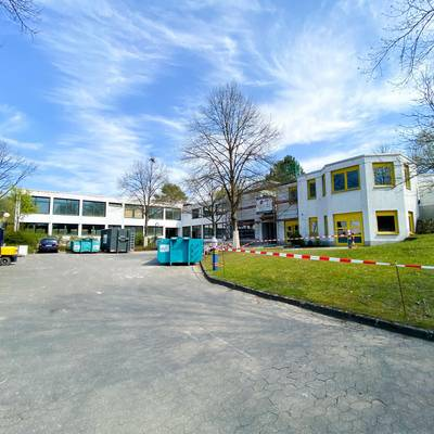 PaulMoorSchule10