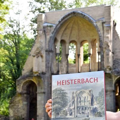 BuchvorstellungHeisterbachBuchRuine low