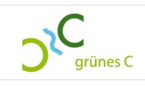gruenesc