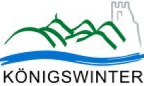 kwlogo kw