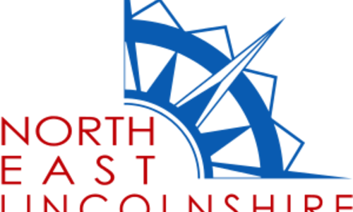 19   partnerstadt north east lincolnshire council