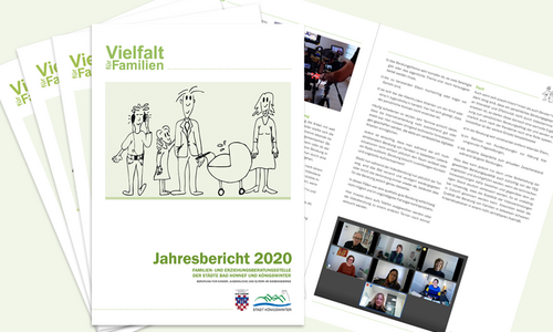 Jahresbericht2020MontageWebartikel