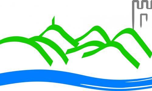 koewi logo neutral 4c