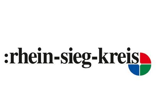 rskreis