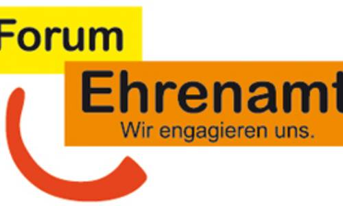 logo ehrenamt