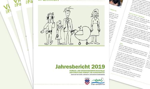 Jahresbericht2019MontageWebartikel