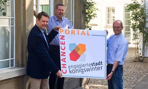 PKChancenportal