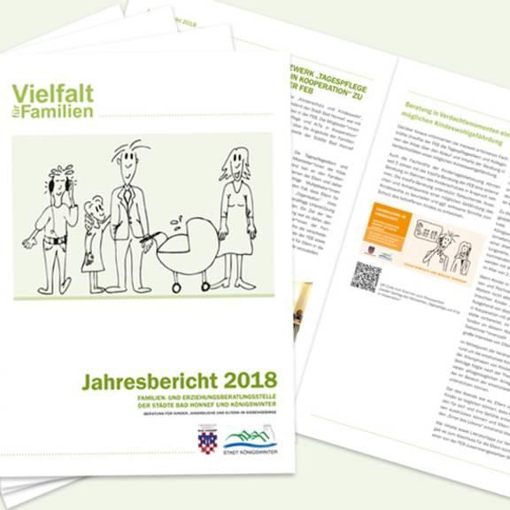 Jahresbericht2019FEBWeb