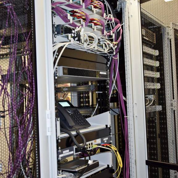 Serverraum01