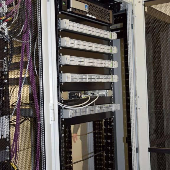 Serverraum02