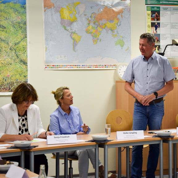 PKDigitalisierungSchulen 072019