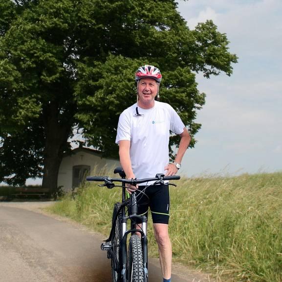 RadtourBuergermeister
