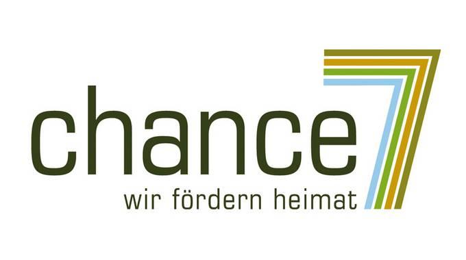 C7 logo web ©Rhein-Sieg-Kreis