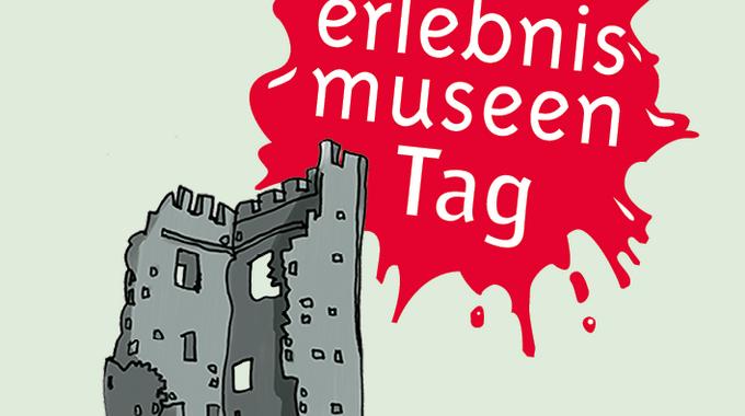 Siebengebirgsmuseum 21