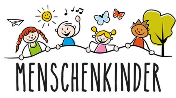 menschenkinder logo
