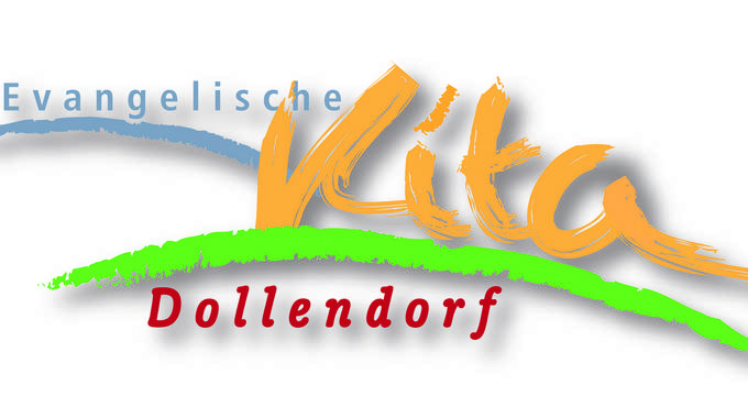 110221 kitadollendorf logo