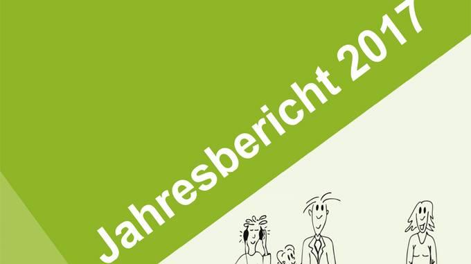 feb jahresbericht2017 Vorschau